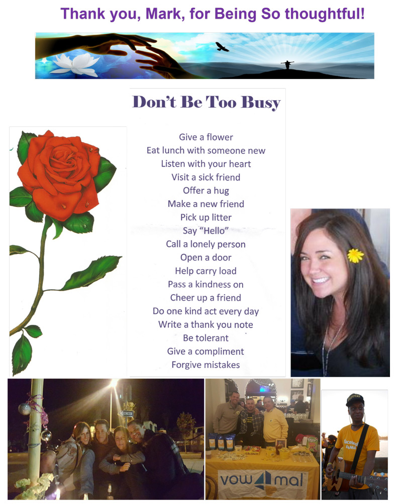 Don't-Be-Too-Busy-Collage
